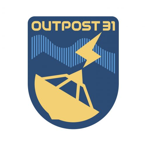Outpost 31