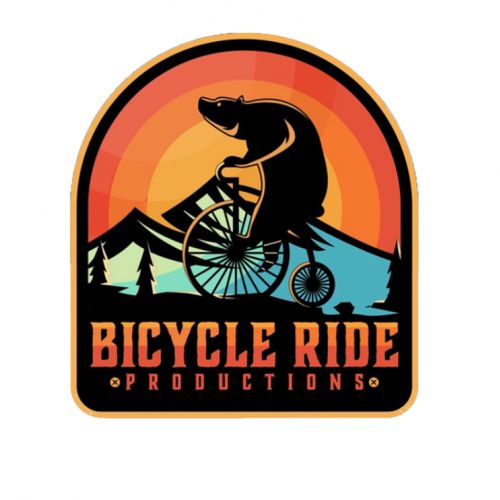 Bicycle Ride Productions