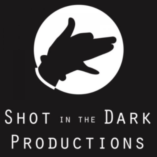 Shot in the Dark Productions