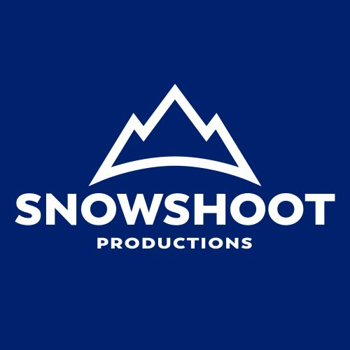 Snowshoot Productions